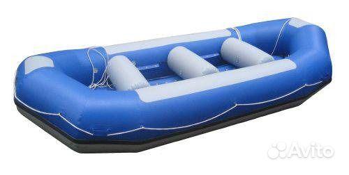 лодки дешево барнаул