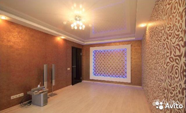 Квартиры с евроремонтом фото продажа