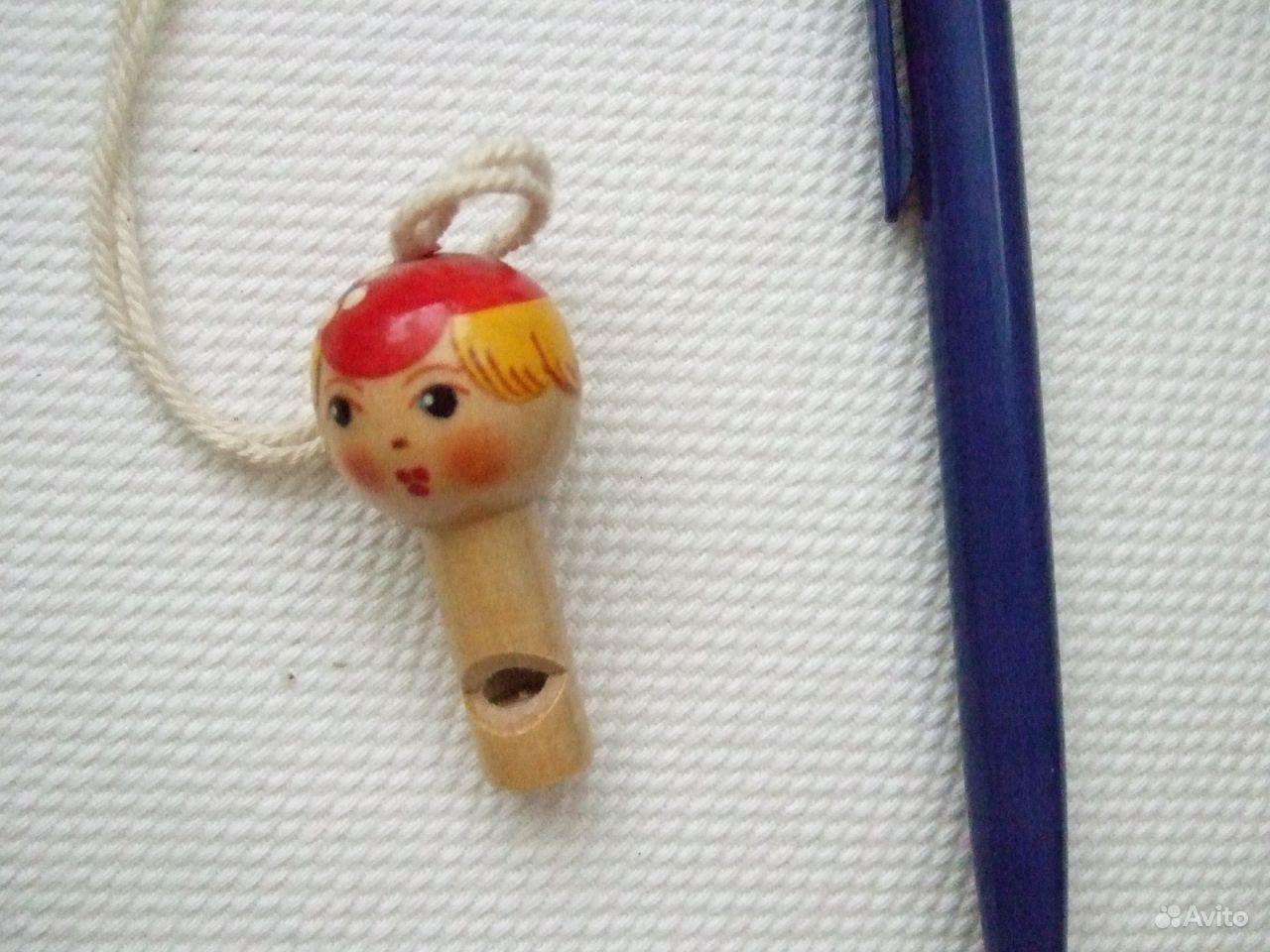 Фото игрушки гуфи резиновый со сфистулькой 17 фотография