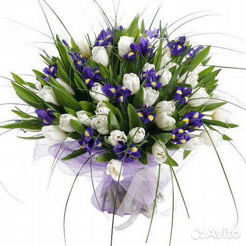 Форум - Национальная гильдия флористов
