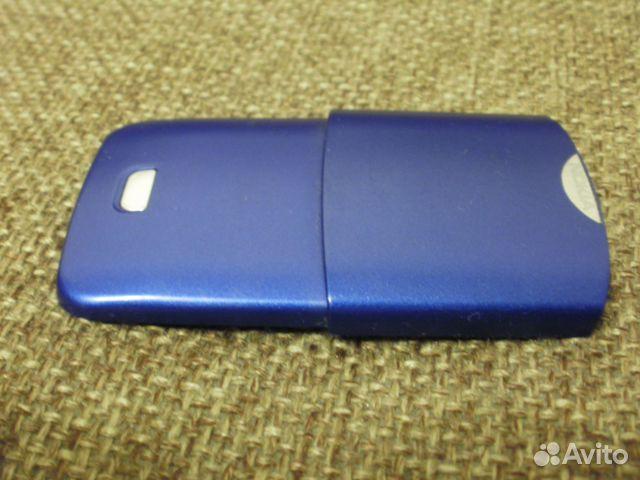 Компания nokia объявила о скором выпуске мобильного телефона nokia 6650 для оператора t-mobile