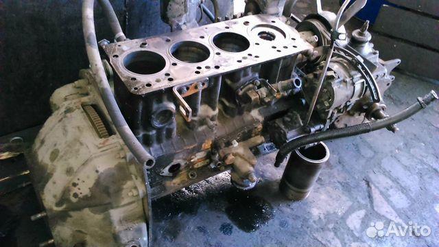 Ремонт своими руками двигатель д 245