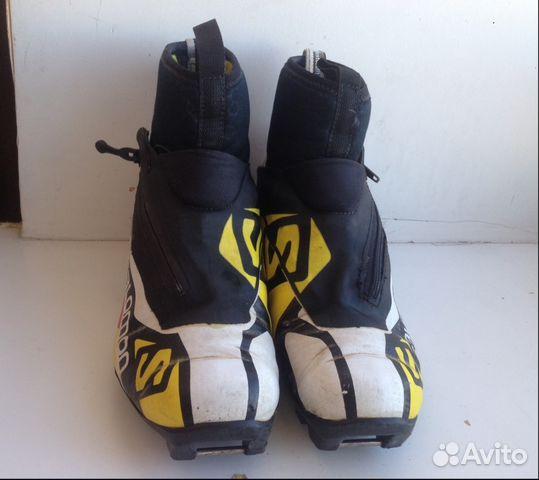 Обувь reebok интернет магазин