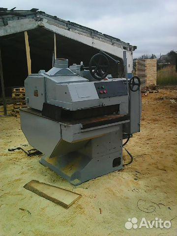 инструкция по эксплуатации многопильного станка - фото 3