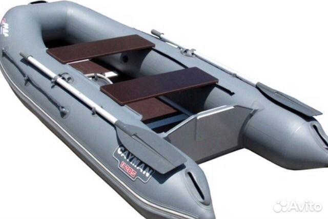 купить в кредит лодку пвх в ярославле