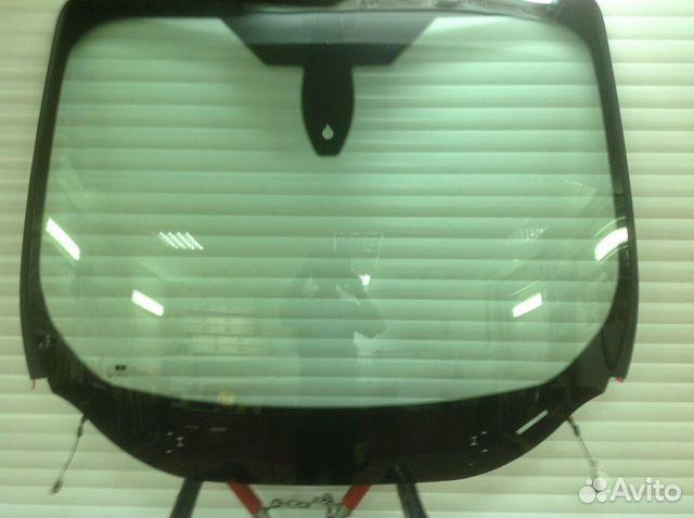 Щетки лобового стекла форд 6 фотография