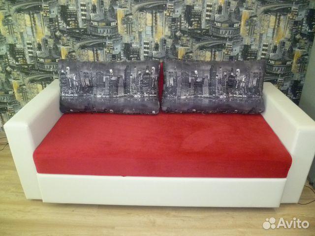 Мебель в омске