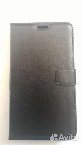 Phone case for Asus ZenFone 2 ZE551ML