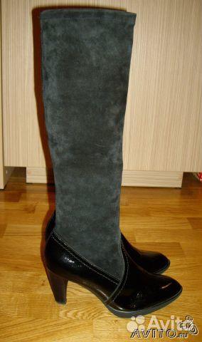 Обувь Peter Kaiser (Питер Кайзер) каталог осень-зима