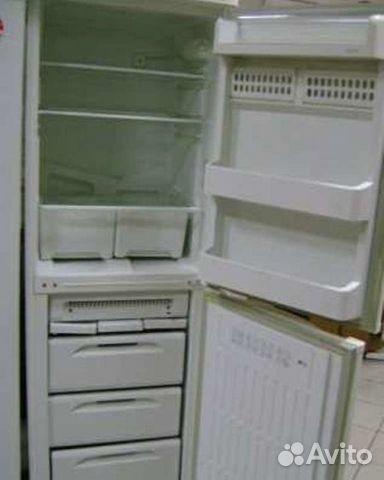 Холодильник стинол 101 ремонт своими руками
