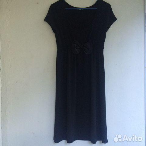 Платье 89167709701 купить 1