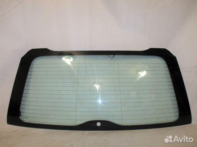 недорогие изделия бмв х5 стекло багажника кексы