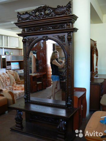 мебель лагуна цены фото