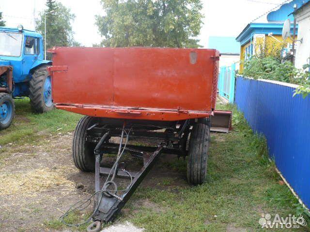 Продам Трактор мтз 82 с куном.