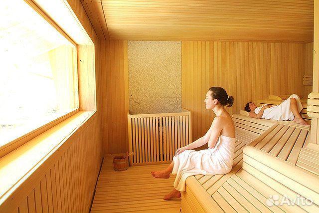 lambris plafond interieur devis artisant grenoble entreprise ucajmi. Black Bedroom Furniture Sets. Home Design Ideas