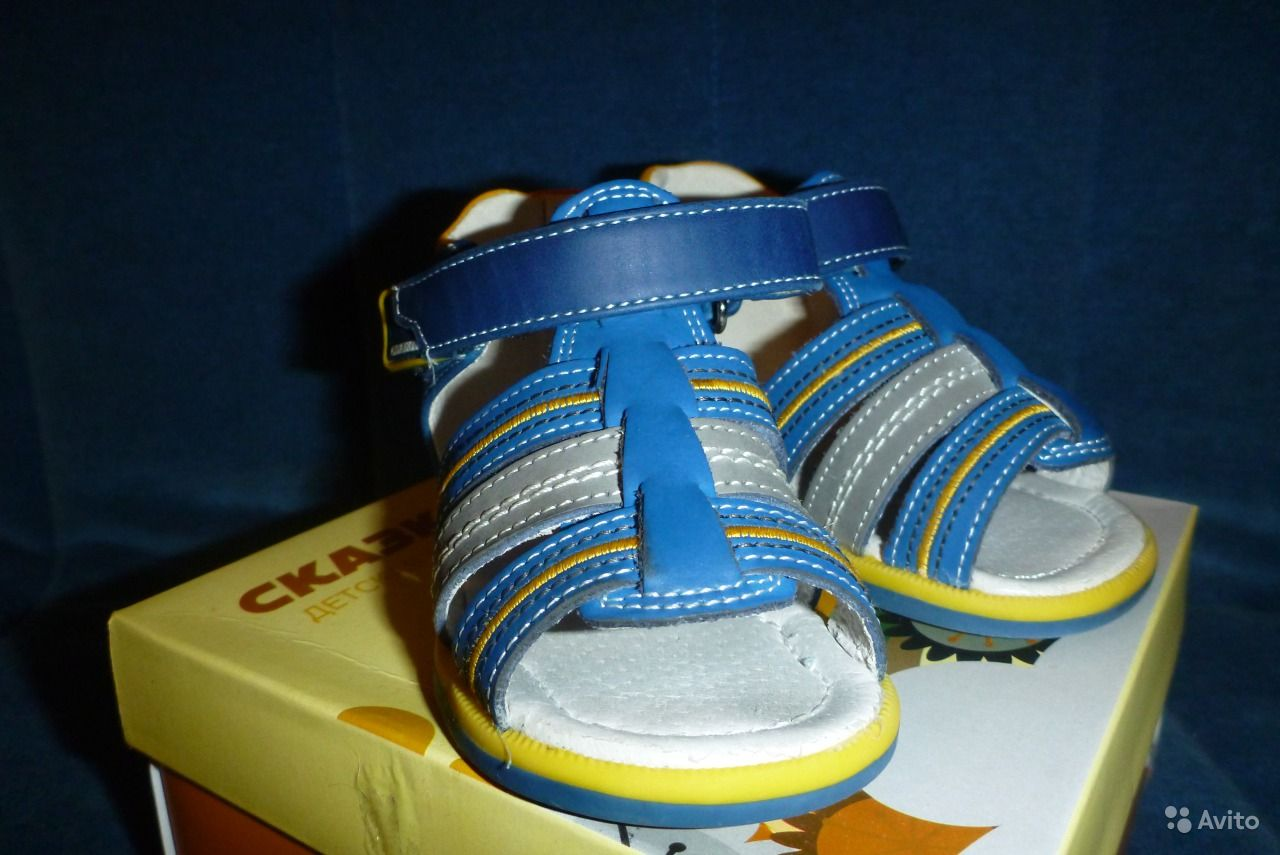Возвращенную склад итальянской обуви если собираетесь часто