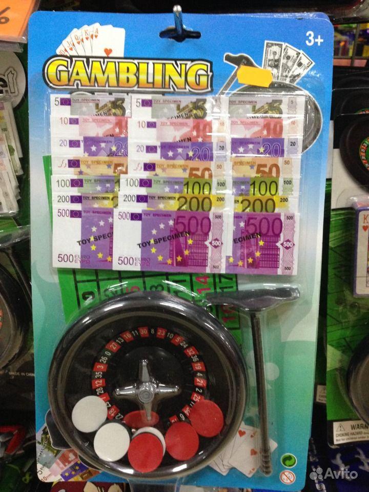 Бесплатные Игровые Автоматы Slotosfera