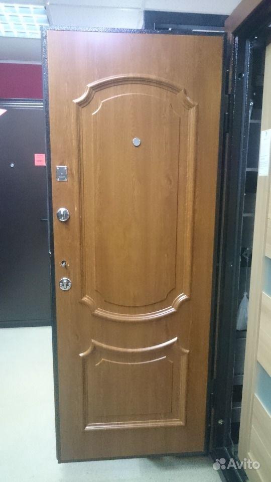 купить железную дверь в квартиру недорого серпухов