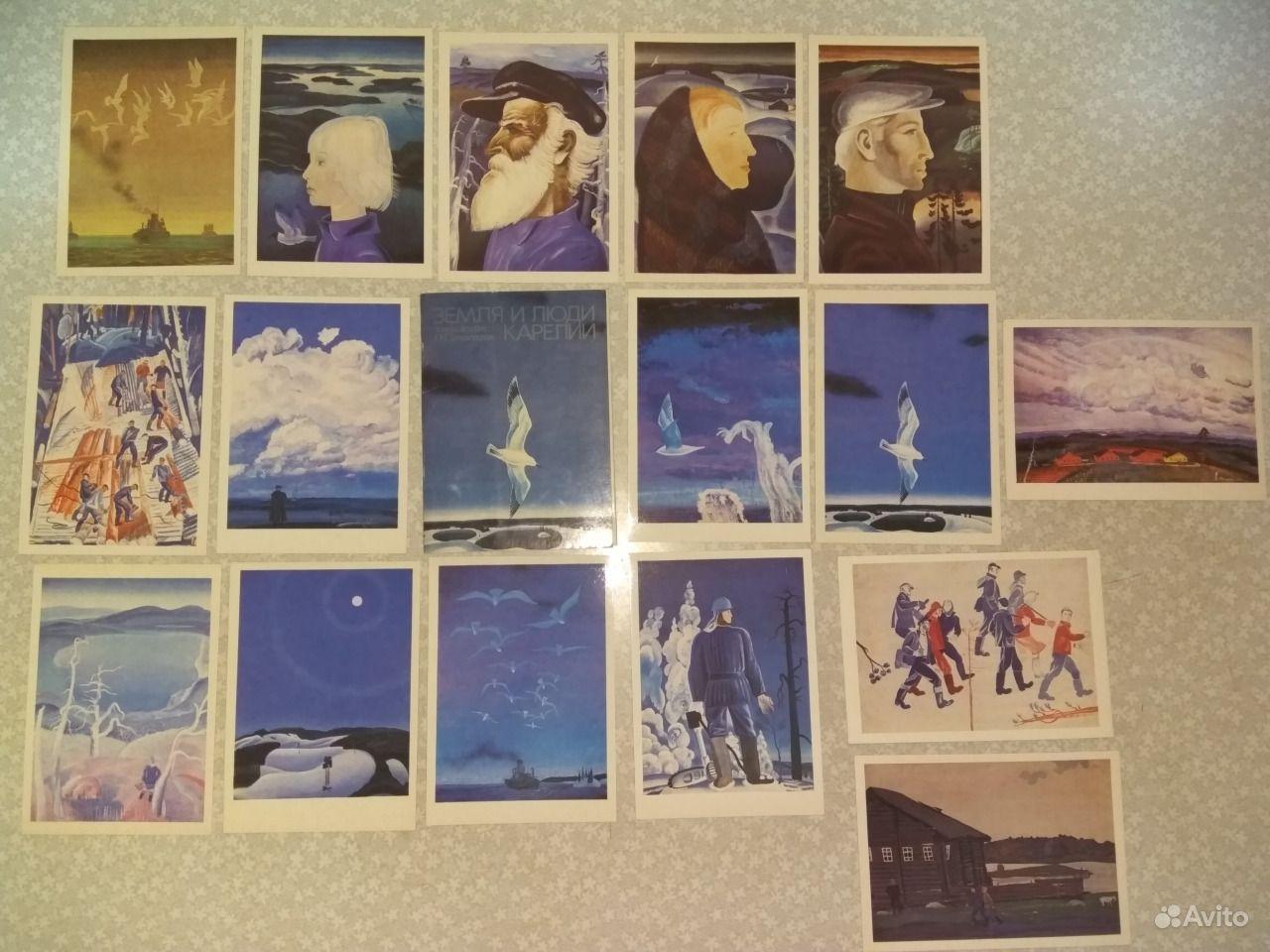 Смешные картинки, где продать наборы открыток ссср