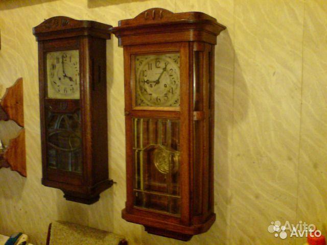 Картины, настенные часы, зеркала - купить предметы интерьера и искусства в ростове-на-дону.
