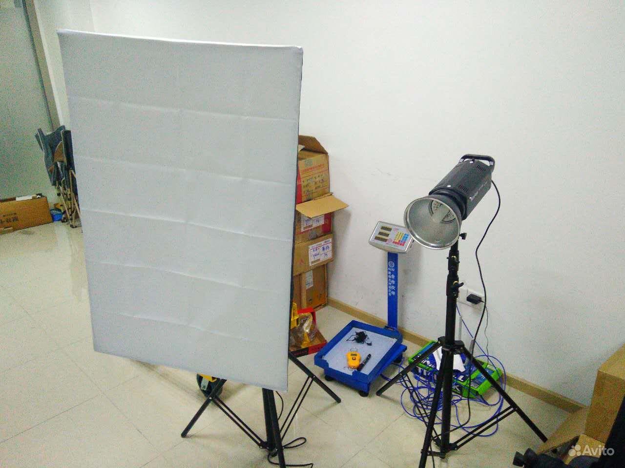 такие перечень оборудования для фотостудии плед рисунком отличного