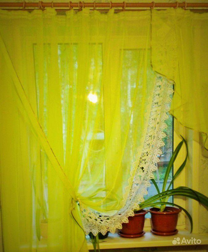 Шторы на кухню фото пермь