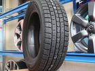 Шина Dunlop Winter Maxx WM01 185/65 R14 86T
