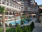 Квартира (Болгария)