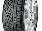 Pirelli Winter210 SnowSport 215/60R16 98H 2шт