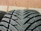 Goodyear Eagle Ultra Grip GW-3 Run Flat 225/50/16