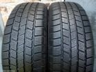 2 215/65 R16 General Tire XP 2000 Winter