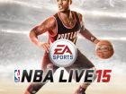 Ps4 NBA Live 15 Sony Playstations 4
