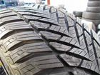 Goodyear EagleUltraGrip225/45 R17 91H XL(Германия)
