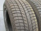Michelin X-Ice Xi3-225/50 R17 98H