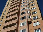 Купить однокомнатную квартиру москва, 2-я вольская ул. 1к2 -.