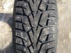 Одна 205/55 R16 Yokohama Ice Guard IG 55