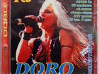 Doro. Mp3 Collection. 2CD. +