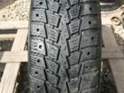 195/70 R15 C 104/102Q Kumho Powergrip KC11