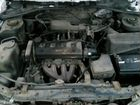 Toyota Carina E 4afe 4a fe 1.6л
