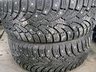 Шины 205х60R16, 4шт, Bridgestone