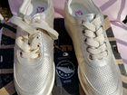 Новые ботинки Keddo и др