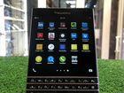 BlackBerry Passport 3/32