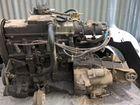 Двигатель ваз 2109 карбюраторный