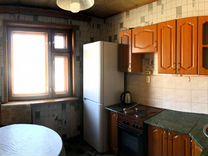 3-к. квартира, 67м², 10/10эт.