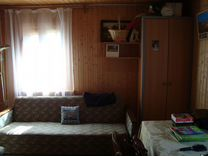 Дома продажа / Дачи, Селятино, 3 900 000