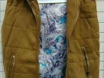 7df96ffac9dc спортивный костюм тройка - Купить модную женскую одежду в Москве на ...