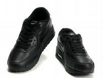 9a01d578 отдам - Купить одежду и обувь в Республике Коми на Avito