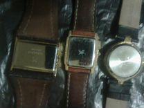 7998492af243 б.у. - Купить часы в России на Avito