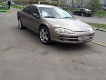 Dodge Intrepid, 2001 г., Тула