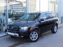 Volvo XC90, 2012 г., Москва